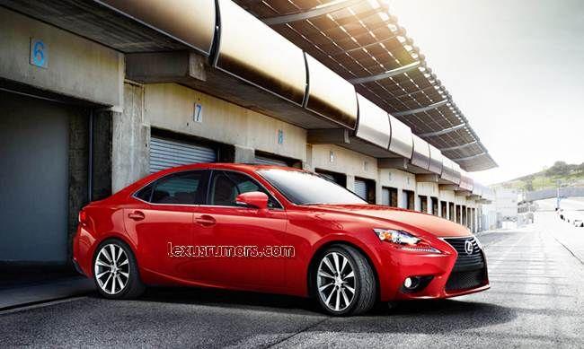2016 Lexus IS 300 F Sport Release Date Europe 2016 Lexus IS 300 F