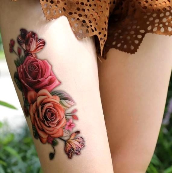 Photo of Big Fake Tattoos Ideas, #BIG #Fake #ideas #Tatouages ​​#temporarrytattoowolf – Big …
