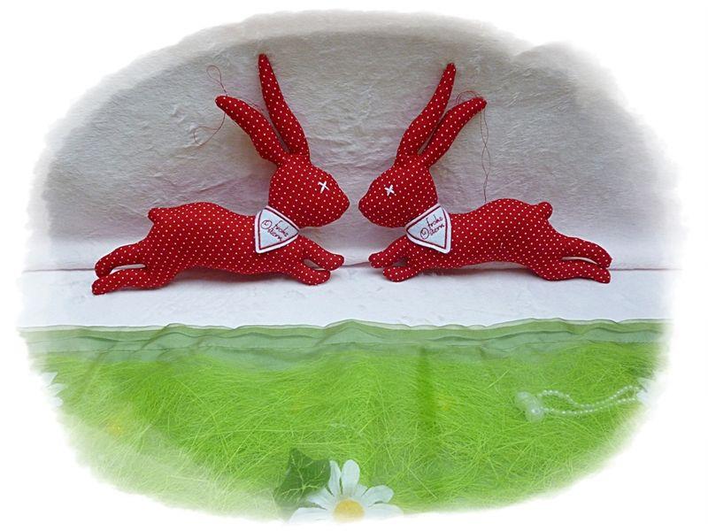1+Osterhase+Stoffhase++hängen+&+hinstellen+von+Die+Geschenkidee+auf+DaWanda.com