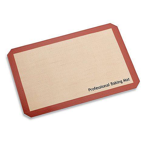 Real Simple Professional Silicone Baking Mat Silicone Baking Mat Baking Mat Real Simple