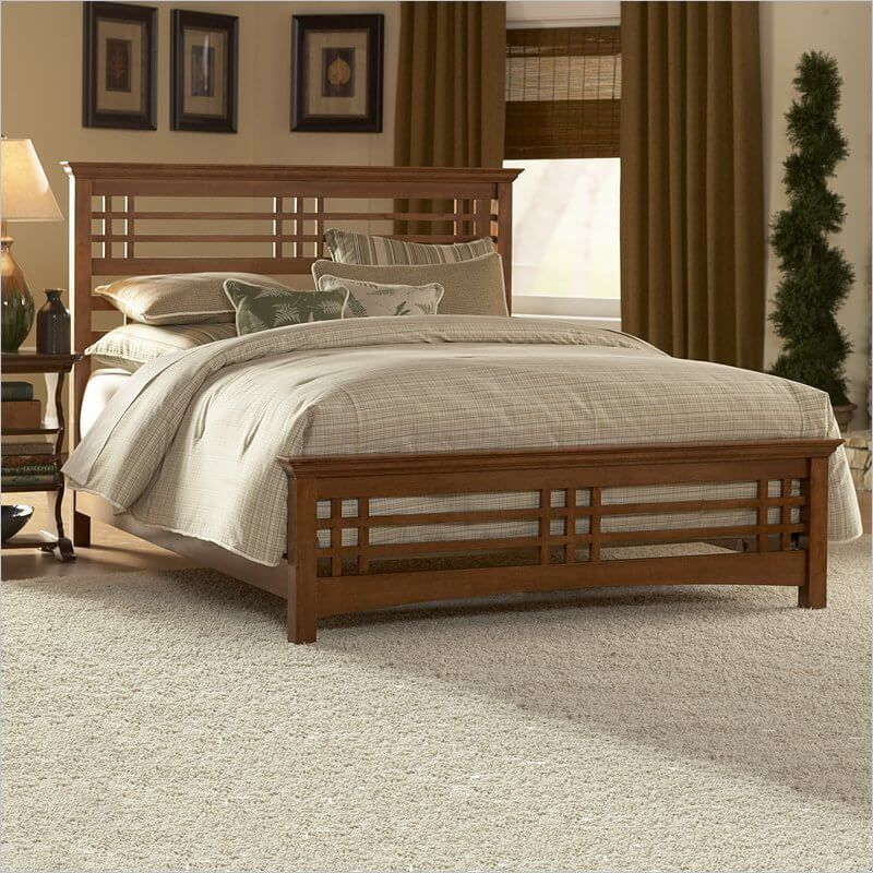 44 Types Of Beds By Styles Sizes Frames And Designs Bed