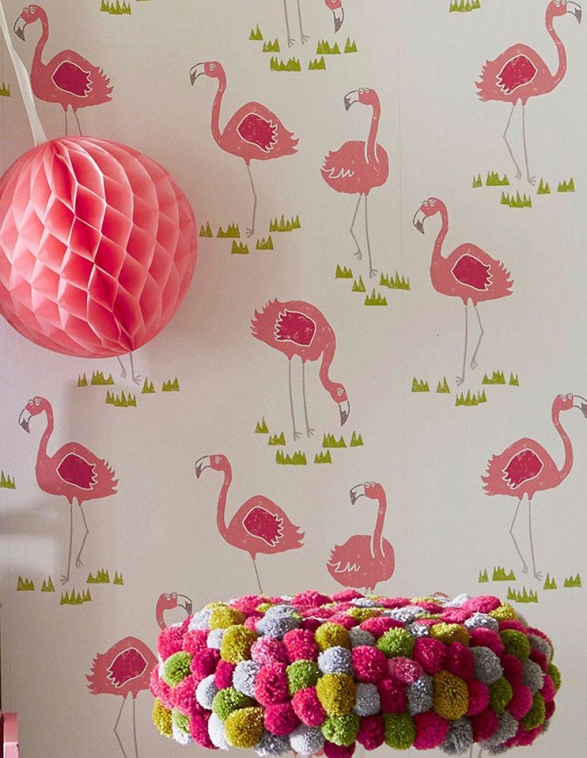Flamingo Oasis Flamingo Oasis And Flamingo Wallpaper -> Oasis Tapetes