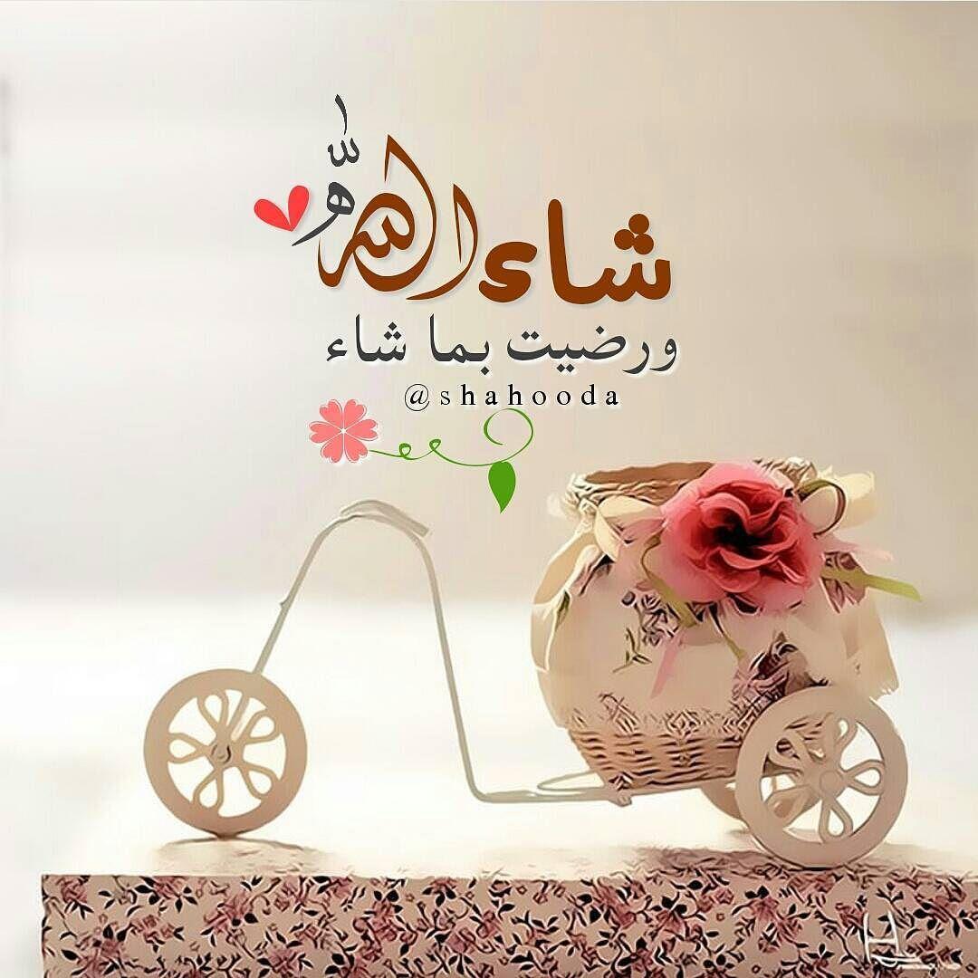 صور انستقرام جديدة كتابية مكتوبة علي صور للأنستقرام ميكساتك Beautiful Arabic Words Words Quotes Cool Words