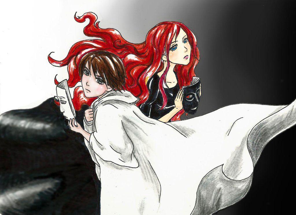 Arya And Sansa By Arashell