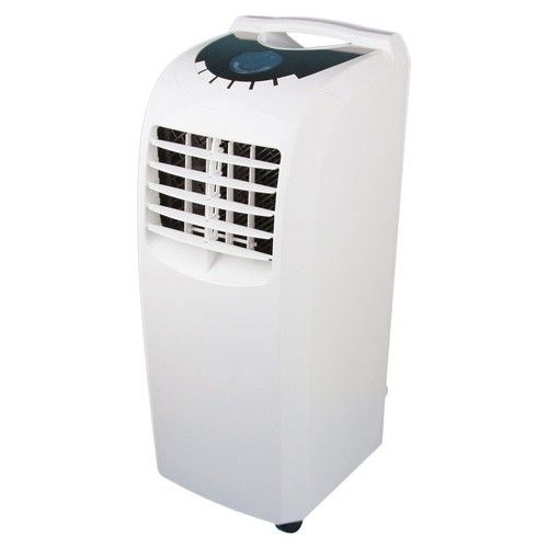 I Like This From Best Buy Portable Air Conditioner Portable Air Conditioners Air Conditioner Parts