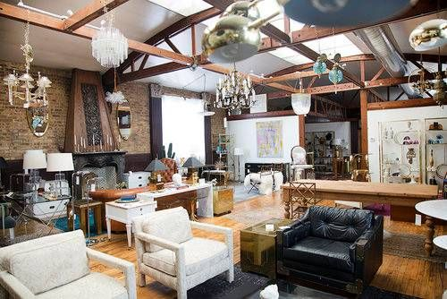 famous home designers. 10 Must Visit Home Design Stores In Chicago  Famous