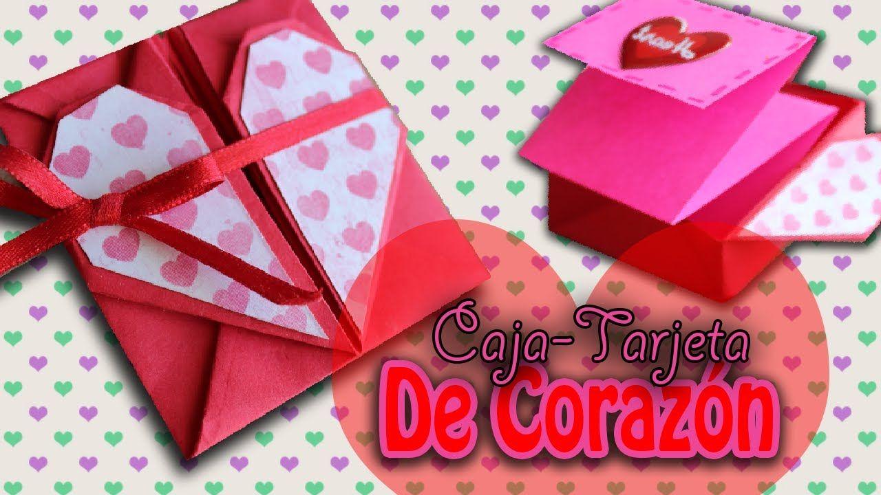 Cartas Para El Dia De San Valentin Cartasparaeldiadesanvalentin Carta De Corazon Tarjeta Corazones Manualidades