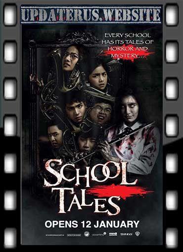 Nonton film streaming school tales 2017 subtitle indonesia movie stopboris Image collections