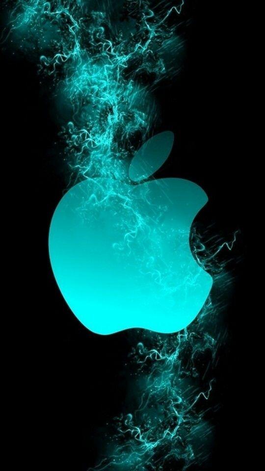 Apple schöne hintergrundbilder Everpix Live