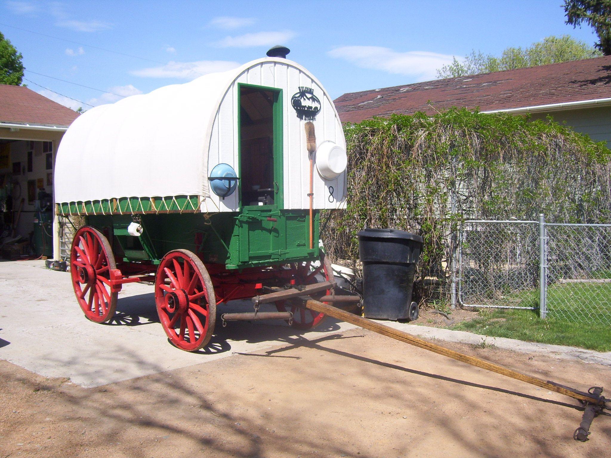 Pin On Basque Sheep Camps Sheep Wagons Sheepcamps Campwagons
