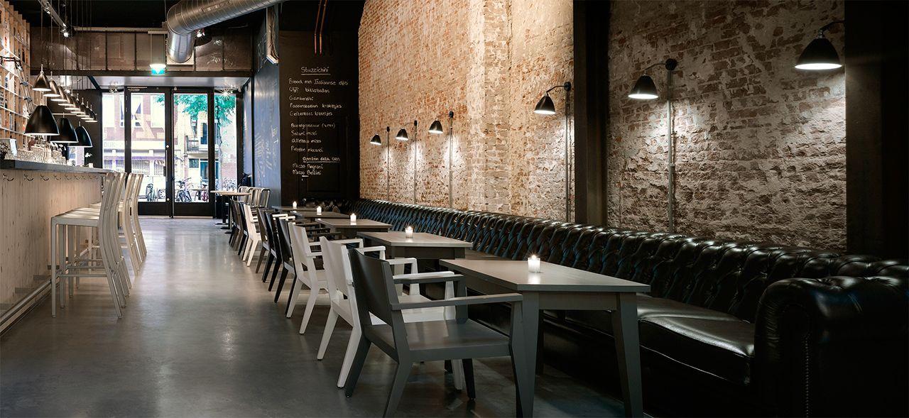 concretemazzo02 | architecture | pinterest | amsterdam, search and