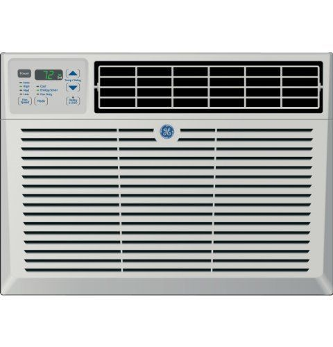 Pin On Heating Cooling Air Quality Air Conditioners Accessories