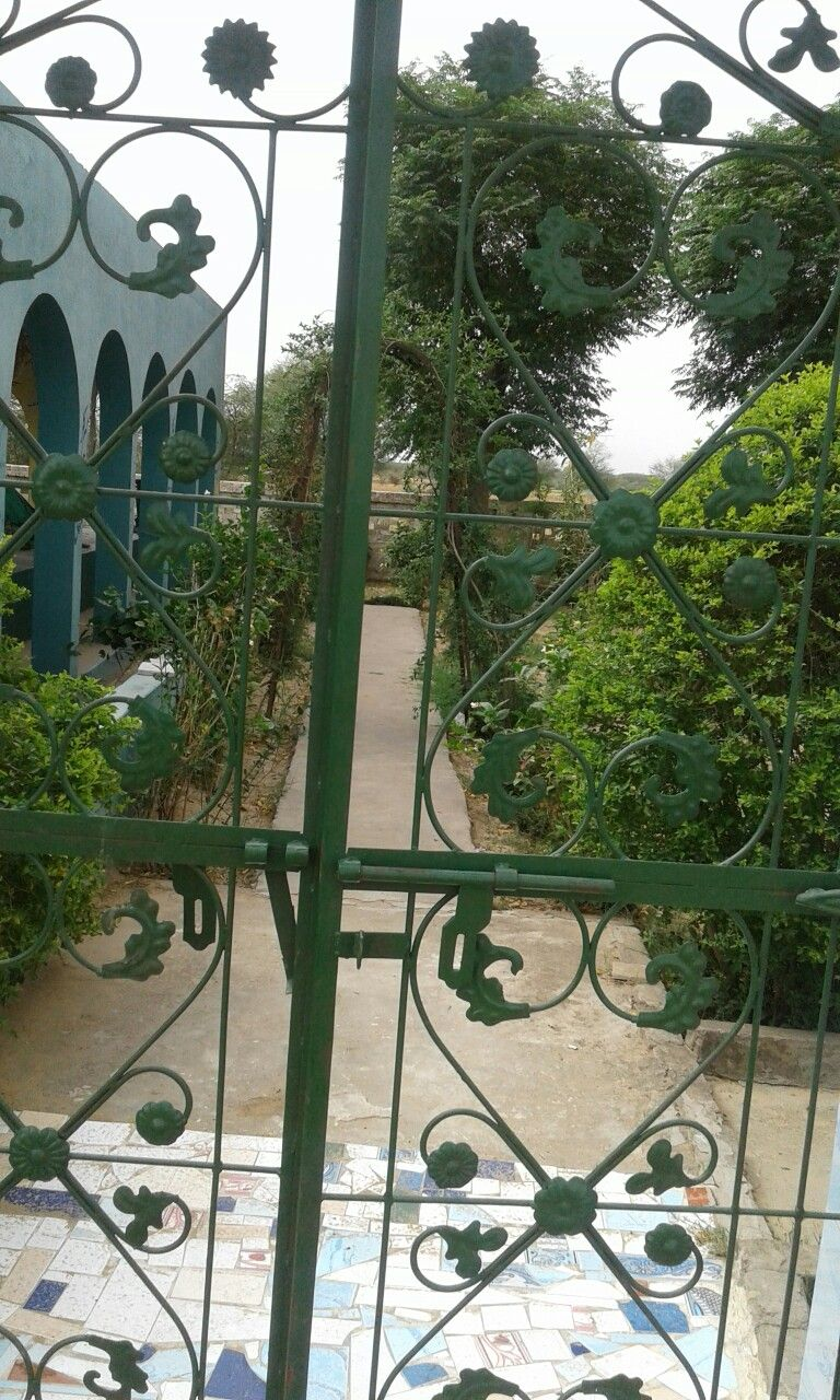 Pin by 123123 on 03458864291 garden arch outdoor