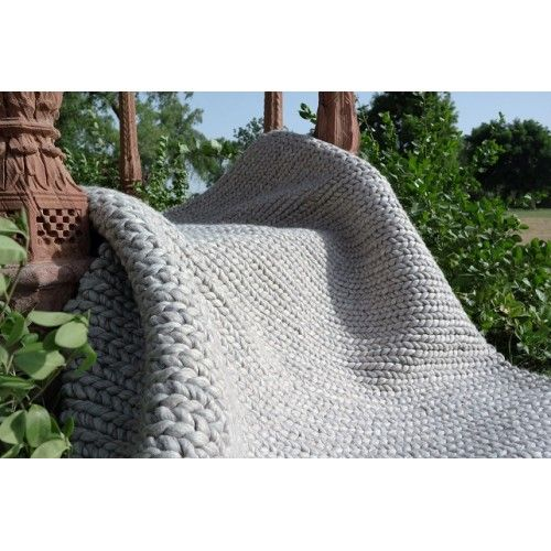 Wide Selection Of Wool Rugs Online To Keep Your Feet Warm