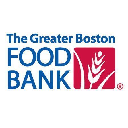The Greater Boston Food Bank Boston Food Food Bank Greater Boston