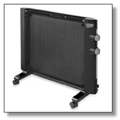 The Panel Heaters Are Considered As Some Of The Most Economic Products For Bringing Efficient Warmth As W Best Space Heater Space Heaters Portable Space Heater