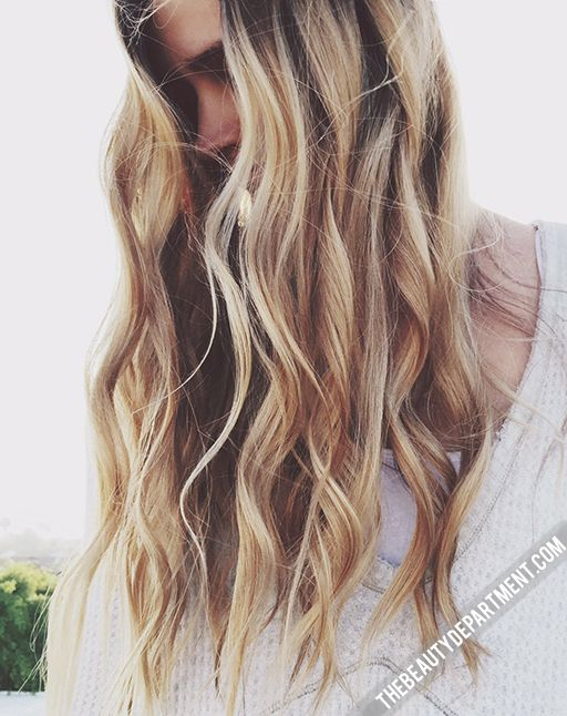 Get Even More Prepared With A Tutorial On The Best Beach Waves Ever