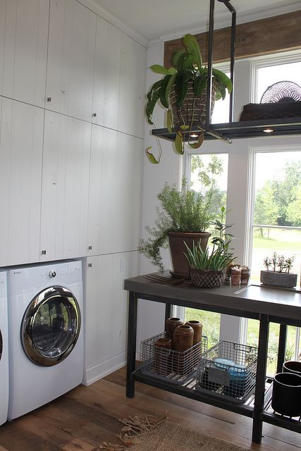 laundry ideas | Stinky Towels? | Smelly Laundry? | http://WasherFan.com | Permanently Eliminate or Prevent Washer & Laundry Odor with Washer Fan™ Breeze™ | #Laundry #WasherOdor  #SWS