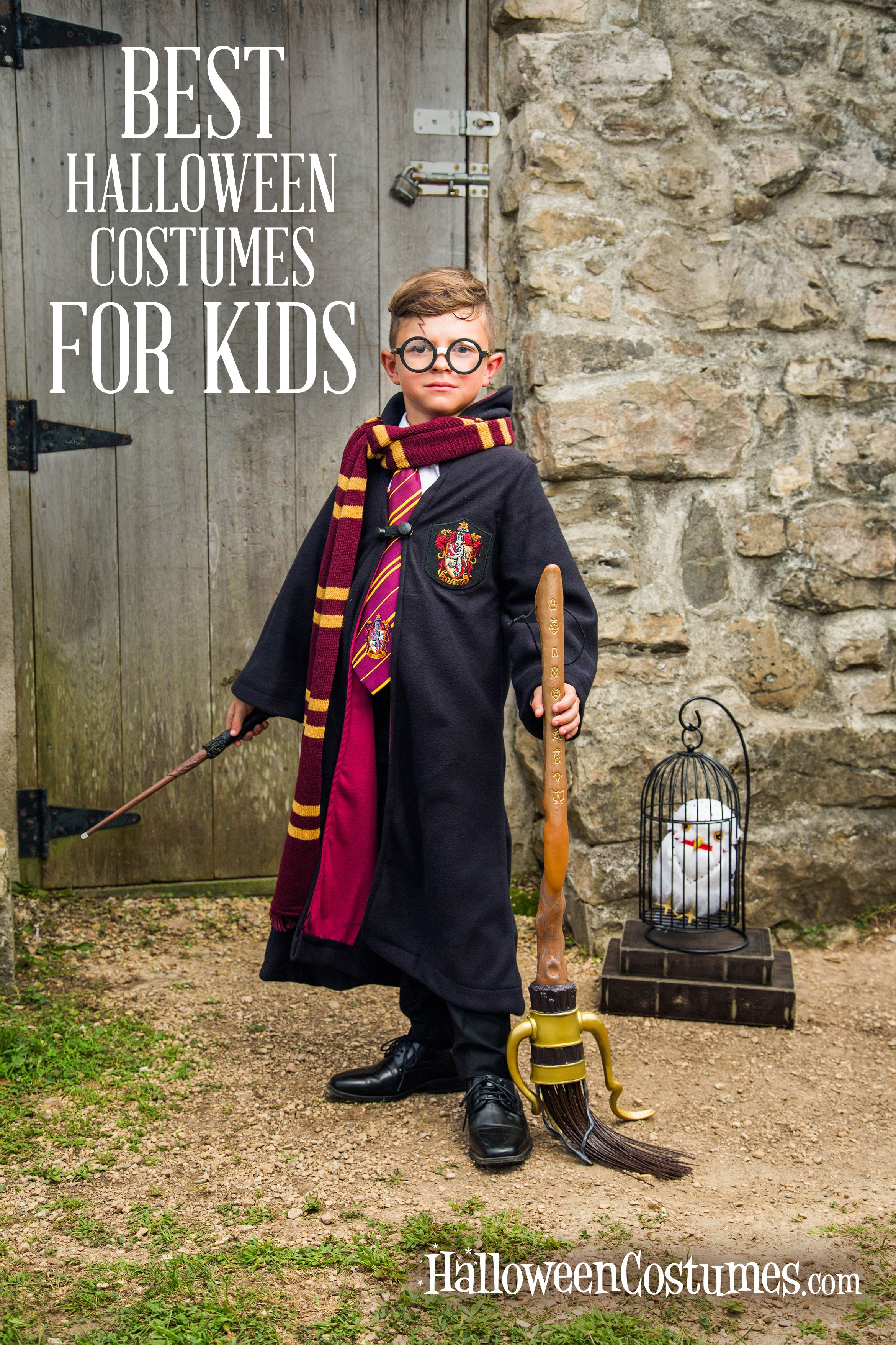 Exclusive online only deals on the top selling kids halloween