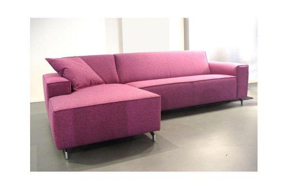 assortiment - wulf wonen - meubelzaak rozengracht amsterdam