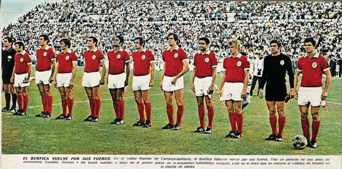 Slb Vintage Slbvintage Twitter Sport Lisboa E
