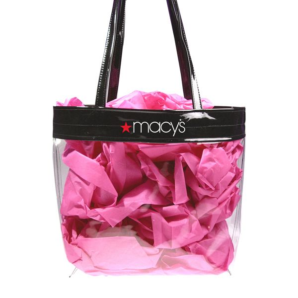 3951c1e5d92 Made to order clear vinyl pvc tote bag with patent vinyl trim and handles.  Made in USA