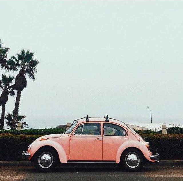 Fiat Automóveis Brasil (@fiatbr) • Instagram photos and videos