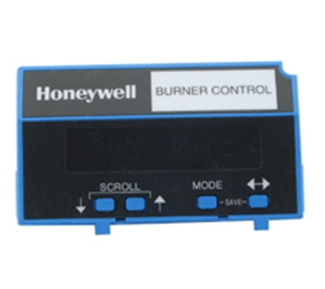 S7800a1142 Honeywell Same Day Shipping Available From Acme Controls New Or Rebuilt Save Ether Way Boiler Honeywell Acme Save