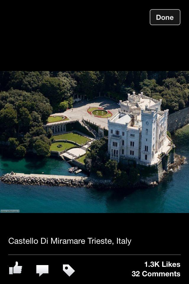 Travel | Italy, Travel
