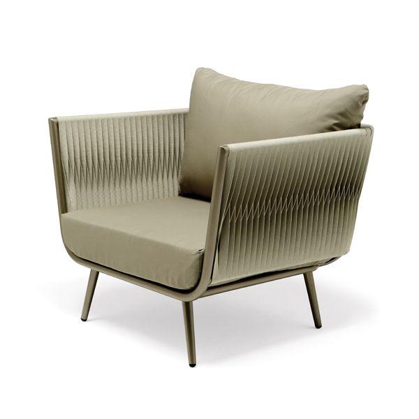 Mindo USA Outdoor Furniture For Hospitality