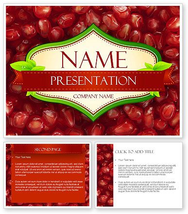 HttpWwwPoweredtemplateComIndexHtml Pomegranate