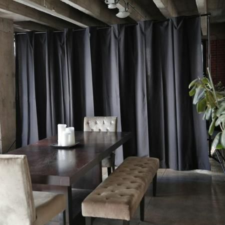 Super Room Divider Curtains Room Dividers Walmart Com Abp Best Image Libraries Weasiibadanjobscom