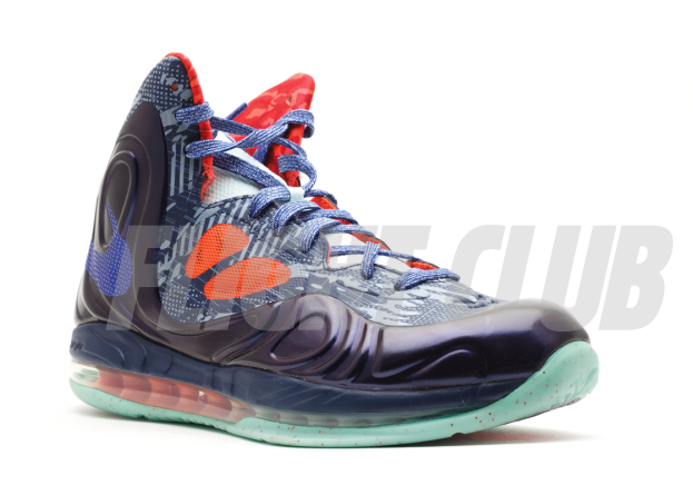 low priced 614a5 2f086 air max hyperposite