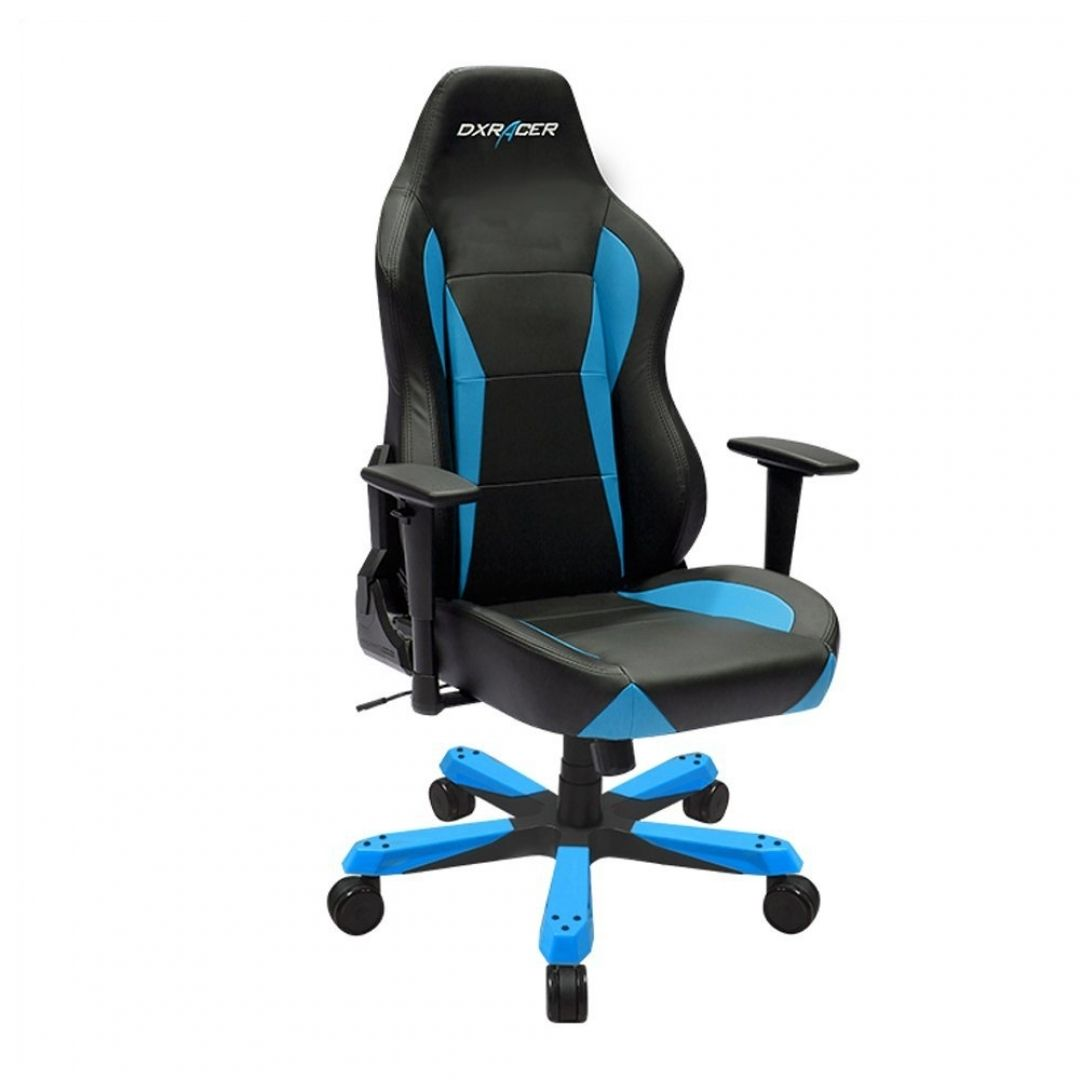 Pc Office Chairs Dazzling Pc Gaming Chair Household Furniture On Home Furniture