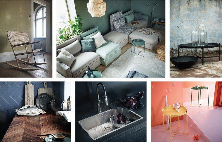 IKEA Küche Zoom auf den Katalog 2017 und die neuesten Nachrichten - möbel martin küche