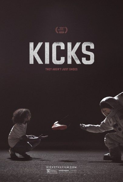 Kicks Gets Trailerized And Posterized Best Movie Posters Full Movies Online Free Free Movies Online