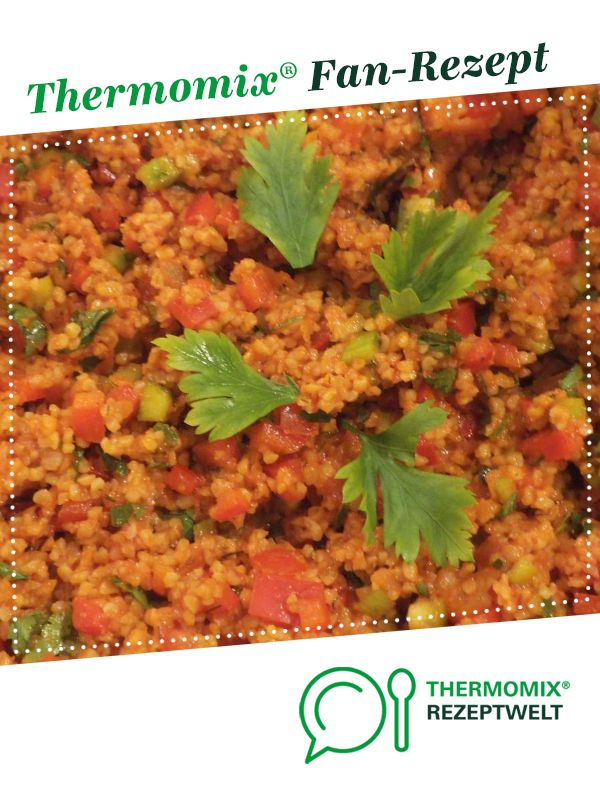 Couscous-Salat - Partymenge #healthycrockpotchickenrecipes