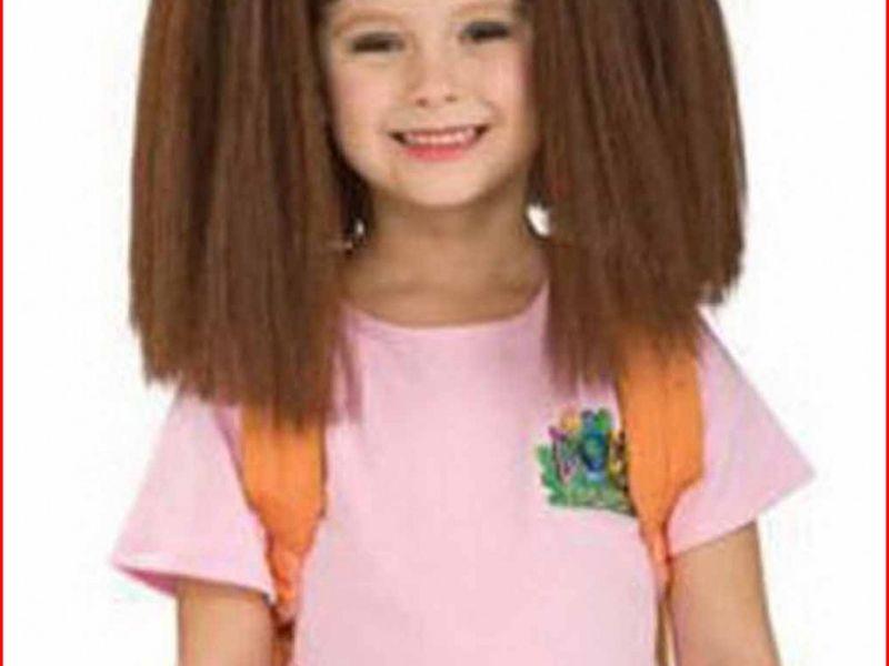 Mittlere Frisuren Fur Teenager Neue Frisurentrends Hair Styles Long Hair Styles Teenage Girl Hairstyles