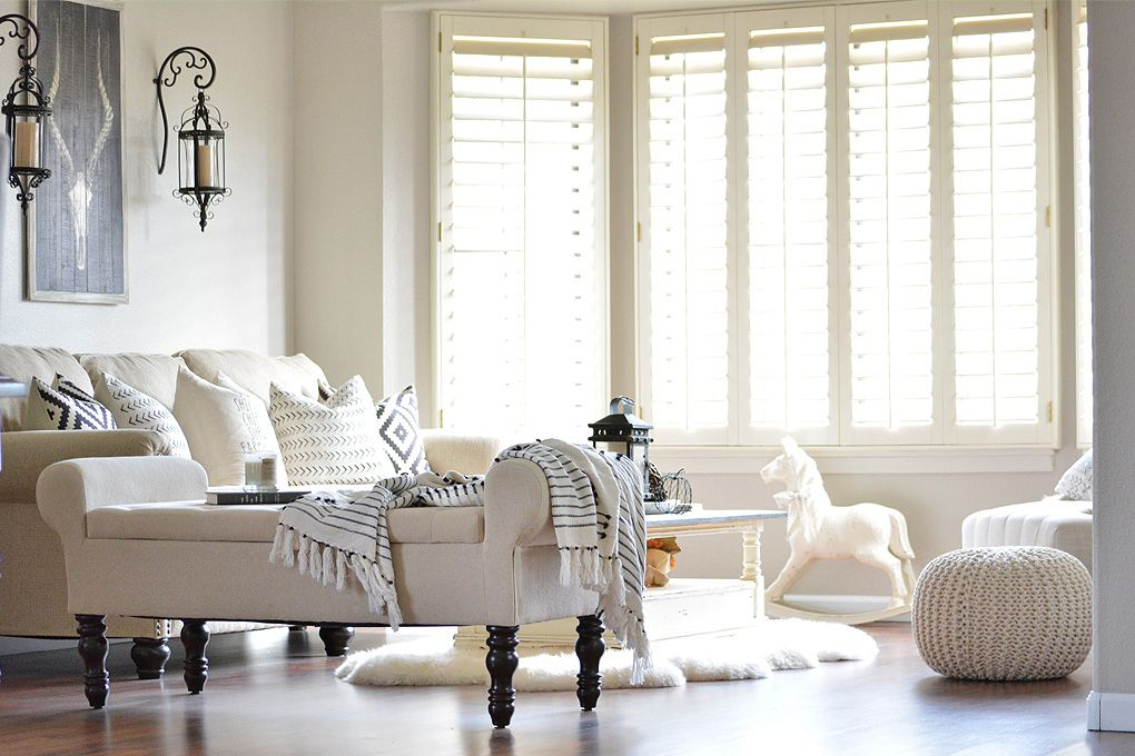 Portfolio cg home interiors scheduled via http www tailwindapp