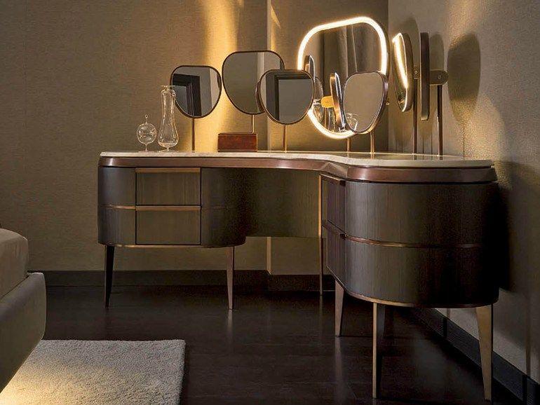 Mobile Toeletta ~ Kara mobile toilette by natevo design toner architects mobili