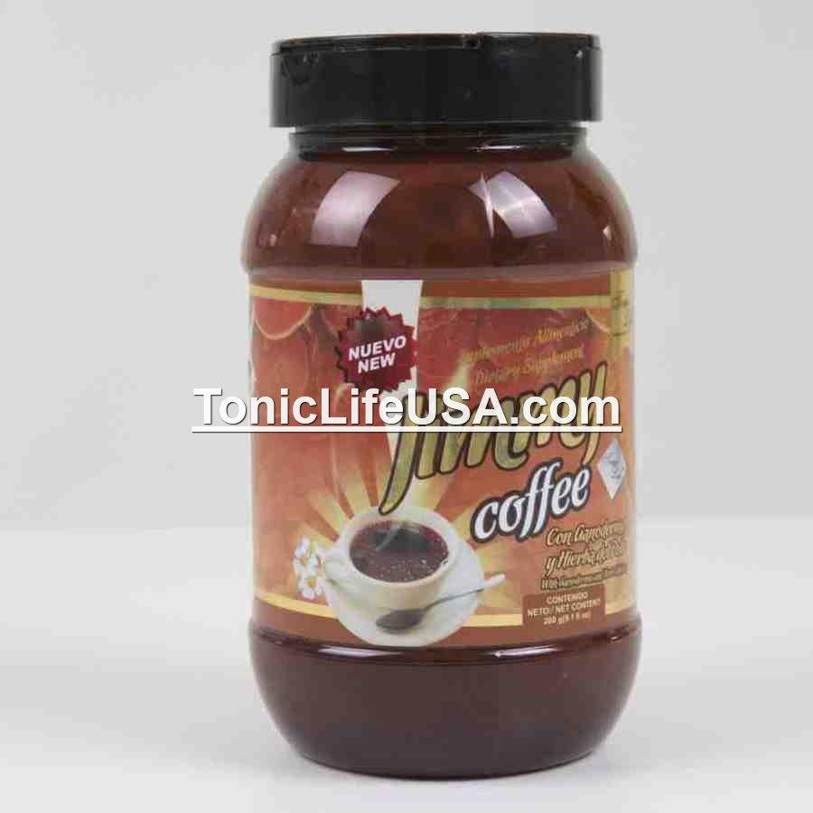 Jimmy coffee bajar de peso pinterest weight loss Hierbas para bajar de peso y quemar grasa