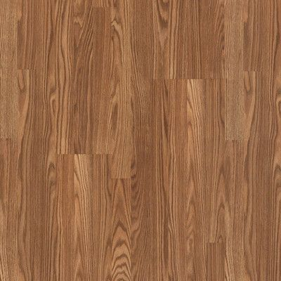 American Concepts Liberty 8 X 51 X 7mm Tile Laminate In Smith