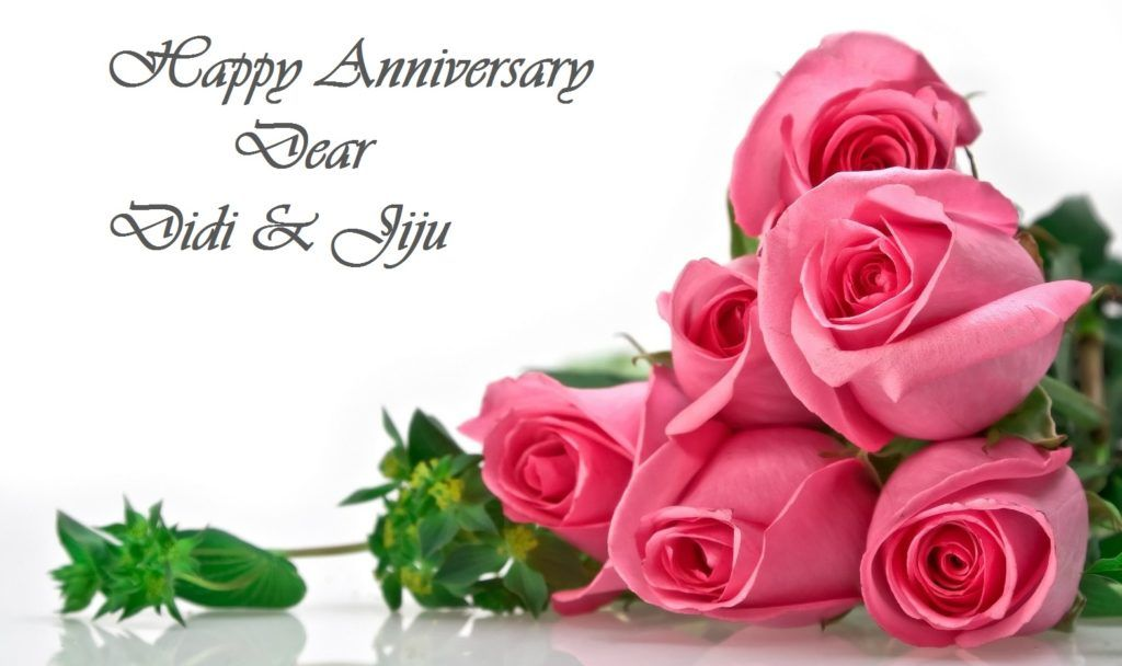 Wedding Anniversary Quotes For Sister In 2020 Anniversary Wishes Quotes Happy Wedding Anniversary Wishes Happy Anniversary Wishes