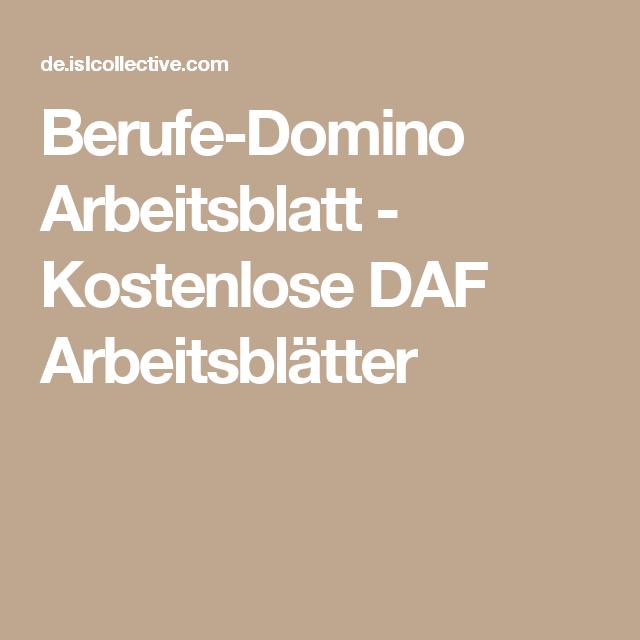 Niedlich Kostenlose Bildung Arbeitsblatt Fotos - Mathe Arbeitsblatt ...