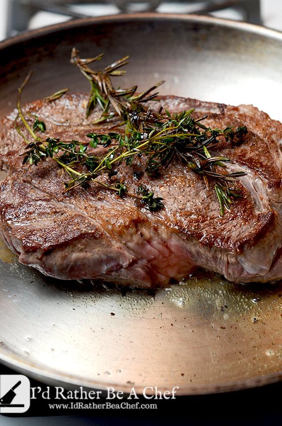 Boneless Beef Chuck Roast Recipe Recipe In 2020 Chuck Roast Recipes Boneless Chuck Roast Recipes Beef Chuck Steak Recipes