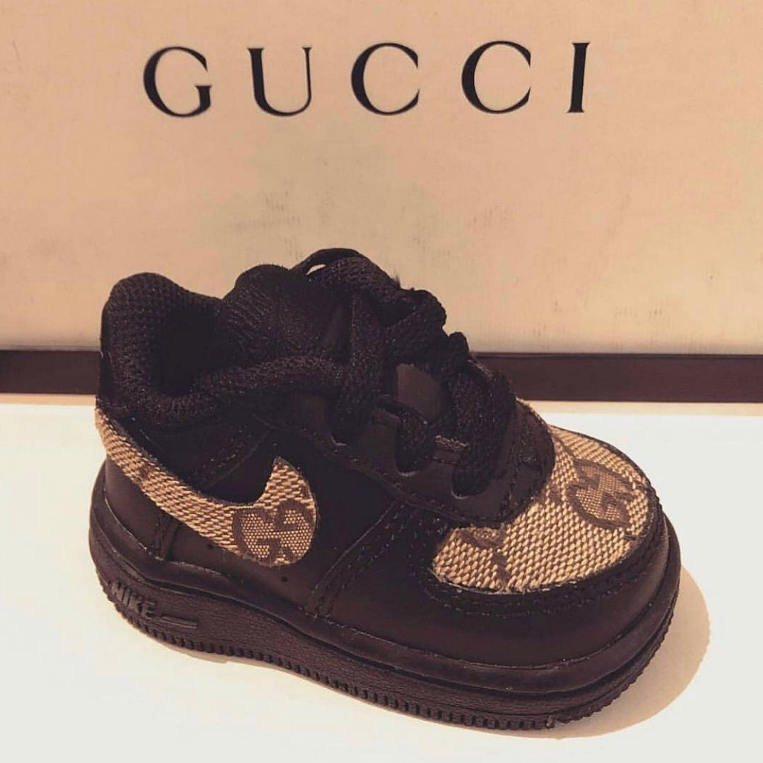 @Gucci | Gucci baby clothes, Cute baby shoes, Baby girl shoes