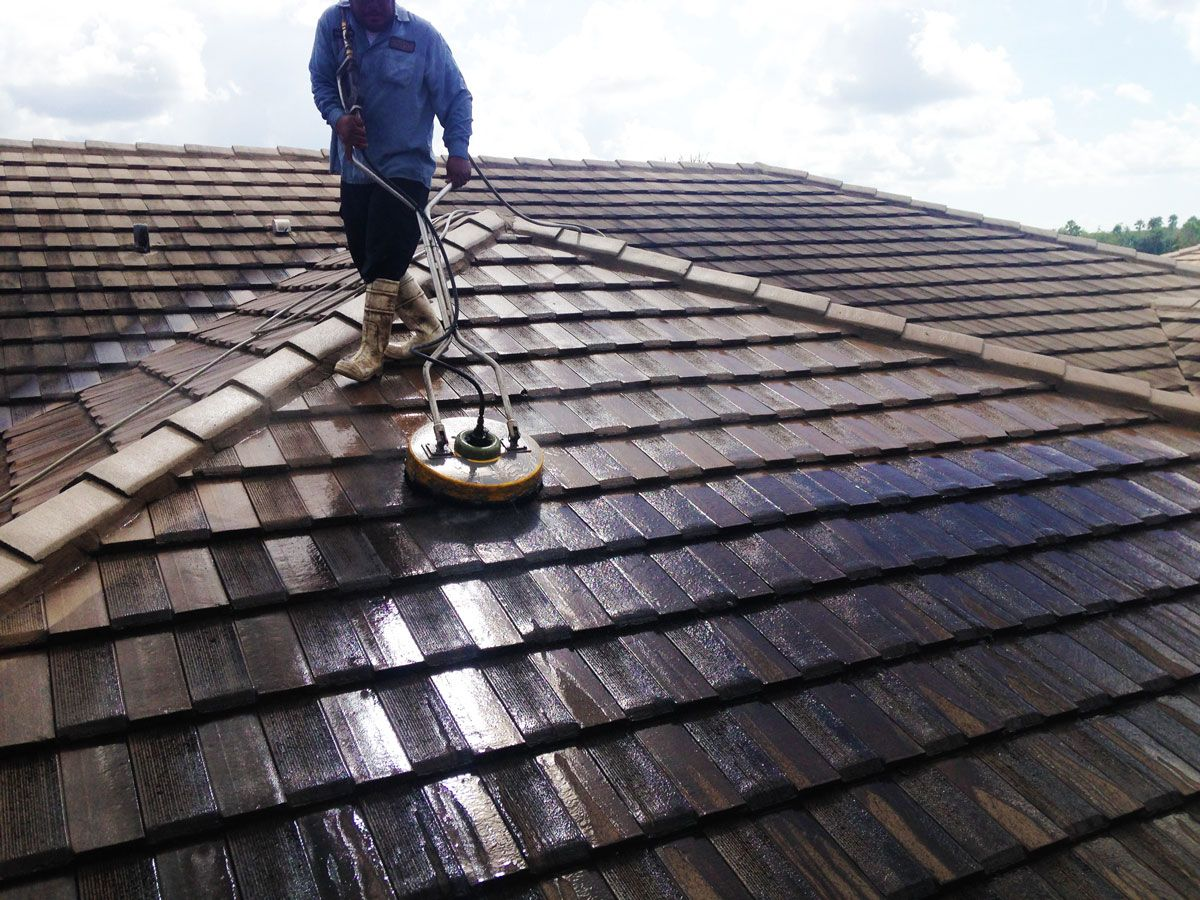 Building Washing Pittsburgh Pressure Washing Washington Roof Restoration Roof Cleaning Pressure Washing