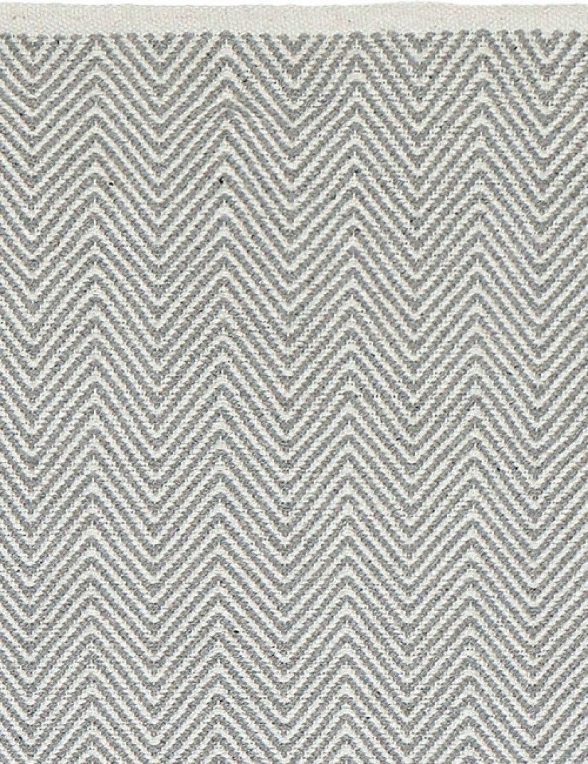 Chevron Rug Grey Chevron Rugs Playrooms And Living Rooms