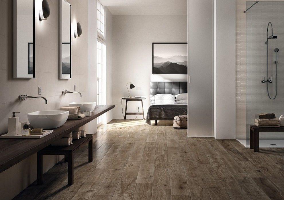 Tegels product houtlook keramisch hout photoid