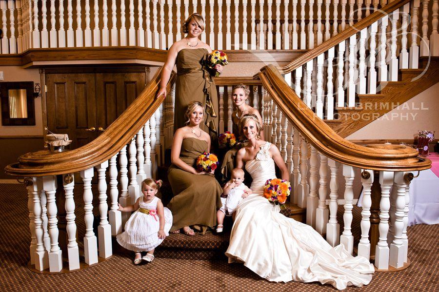 Vintage Beach Wedding Ceremony: Stonebrook_Manor_Wedding_2